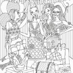 Jesus Birth Coloring Pages Inspiring 19 Luxury Coloring Pages Jesus
