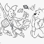 Jesus Birth Coloring Pages Wonderful Best Christian Christmas Coloring Page 2019