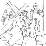 Jesus Birth Coloring Pages Wonderful Coloring Pages Jesus Birth – Drpage