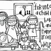 Jesus Christ Coloring Page Awesome Fresh Bible Story Easter Coloring Pages – Lovespells