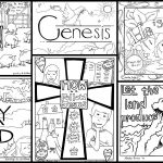 Jesus Coloring Pages for Kids Creative Coloring Jesus Christ Coloring Pages is for Sheet Kids Excelent