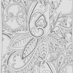 Jesus Coloring Pages for Kids Elegant Coloring Christmas Christian Coloring Pages Energy Religious Color