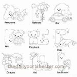 Jesus Coloring Pages for Kids Exclusive Pentecost Coloring Page Lovely Kids Coloring Page Simple Color Page