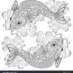Jesus Coloring Pages for Kids Inspiration Luxury Christian Adult Coloring Pages