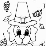 Jesus Coloring Pages for Kids Inspirational Coloring Page Fish New Fishing Coloring Pages Jesus and the Children