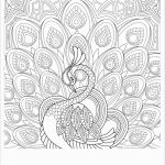 Jesus Coloring Pages for Kids Inspiring Jesus Calms the Storm Coloring Page
