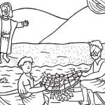 Jesus Coloring Pages for Kids Inspiring Line Free Coloring Pages for Kids Coloring Sun Part 126 – Fun Time