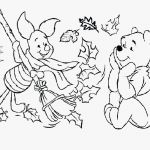 Jesus Coloring Pages for Kids Marvelous Blaze Coloring Pages