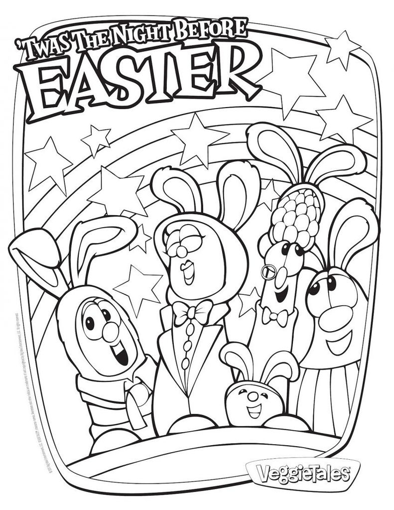 Jesus Coloring Pages for Kids Printable Amazing Coloring Free Christian Coloring Pages Book World fordults Luxury