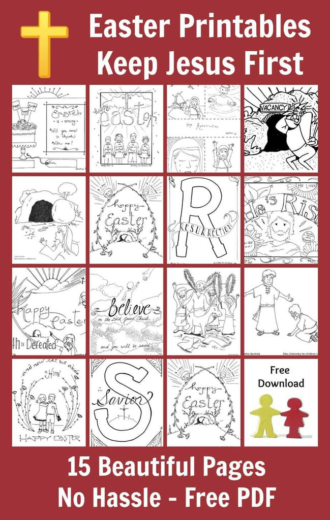 Jesus Coloring Pages for Kids Printable Awesome Coloring Ideas 62 Tremendous Free Coloring Sheets Pdf Picture