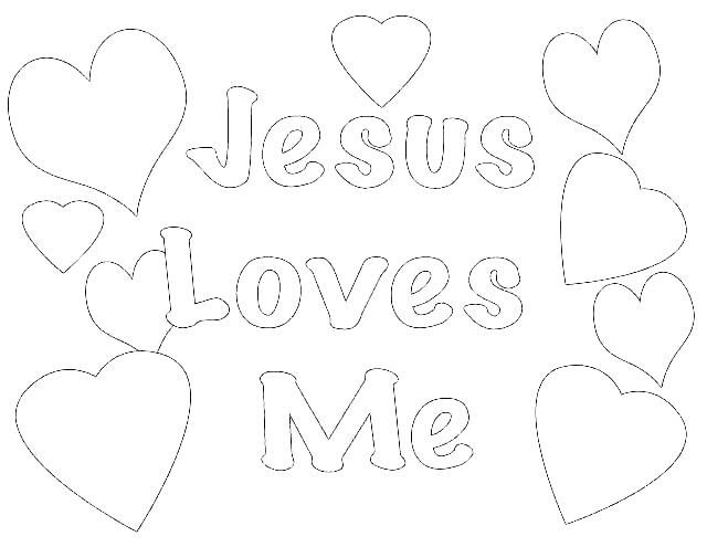 Jesus Coloring Pages for Kids Printable Awesome Printable Bible Coloring Pages – Psubarstool