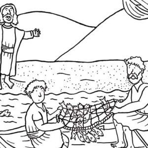 Jesus Coloring Pages for Kids Printable Best Line Free Coloring Pages for Kids Coloring Sun Part 126 – Fun Time