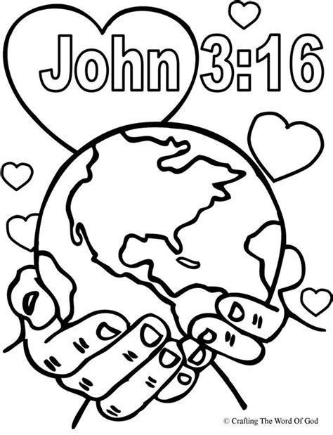 Jesus Coloring Pages for Kids Printable Best Printable Sunday School Coloring Pages