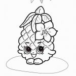 Jesus Coloring Pages for Kids Printable Elegant Bible Coloring Pages for Children