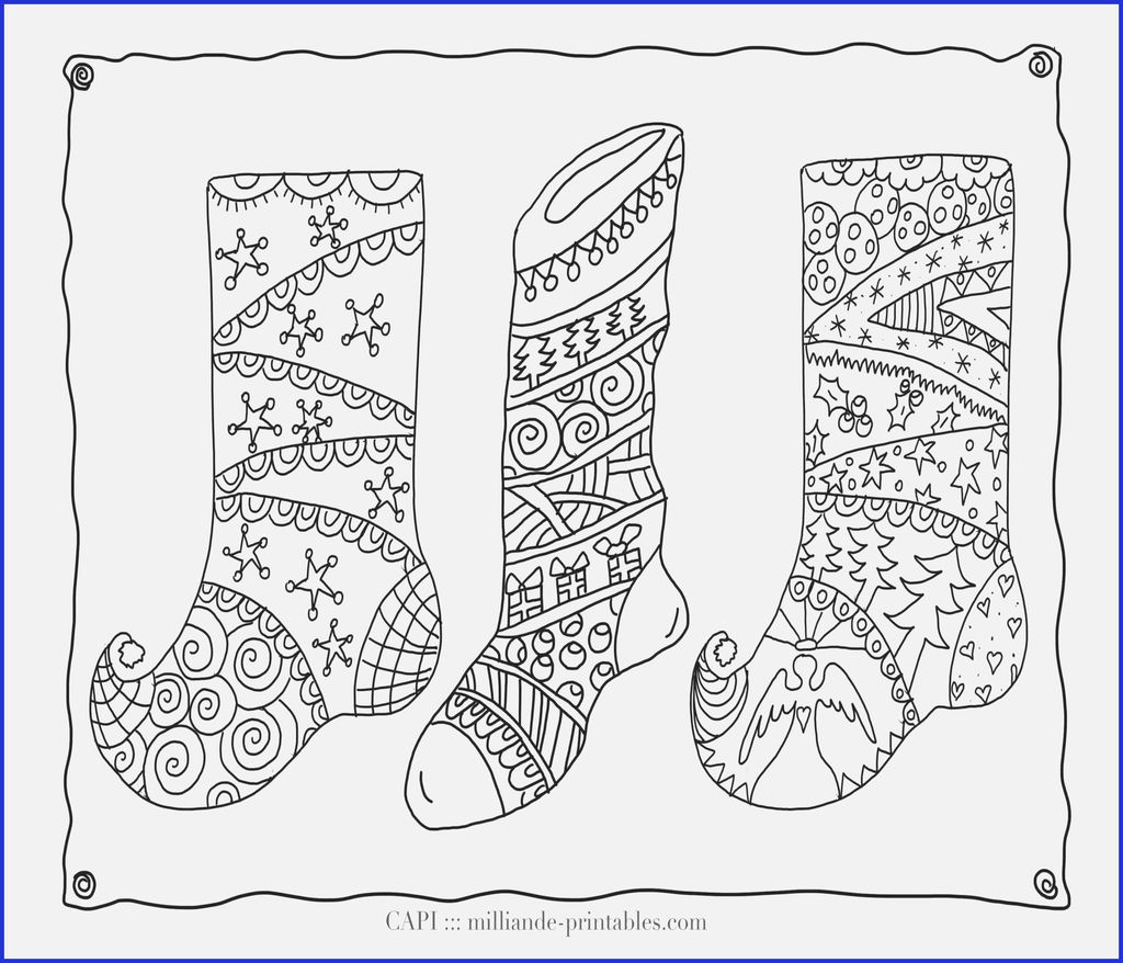 Jesus Coloring Pages for Kids Printable Exclusive Luxury Preschool Fish Coloring Pages – thebookisonthetable