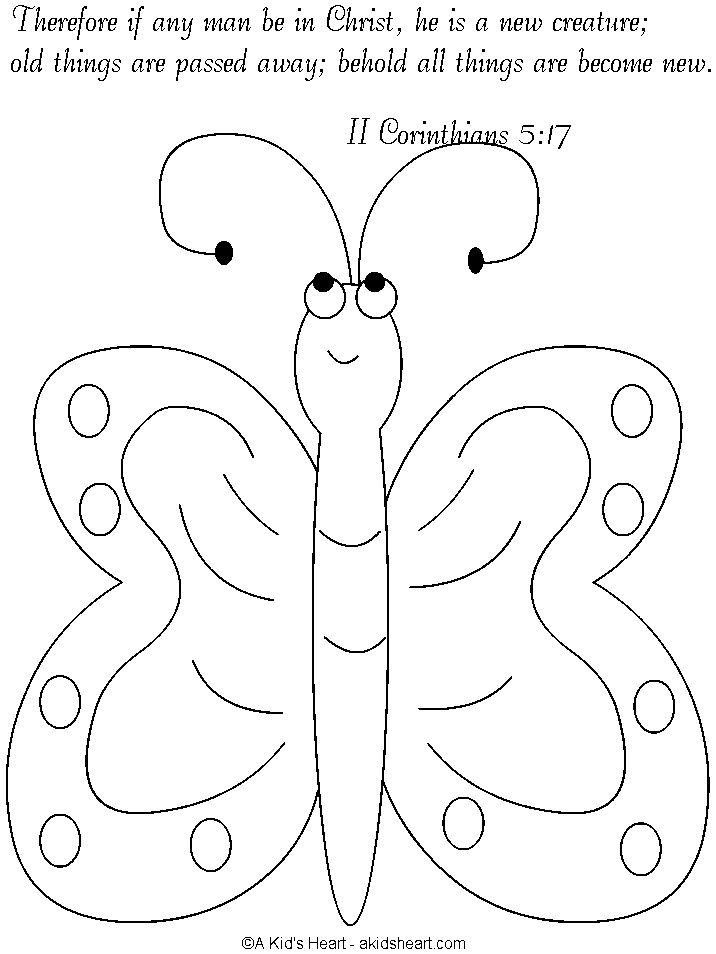 Jesus Coloring Pages for Kids Printable Exclusive Unique Heart with Wings Coloring Sheet – Fym