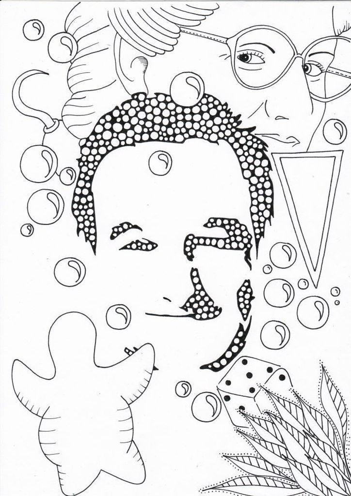 Jesus Coloring Pages for Kids Printable Inspirational Inspirational Jesus is King Coloring Page – Kursknews