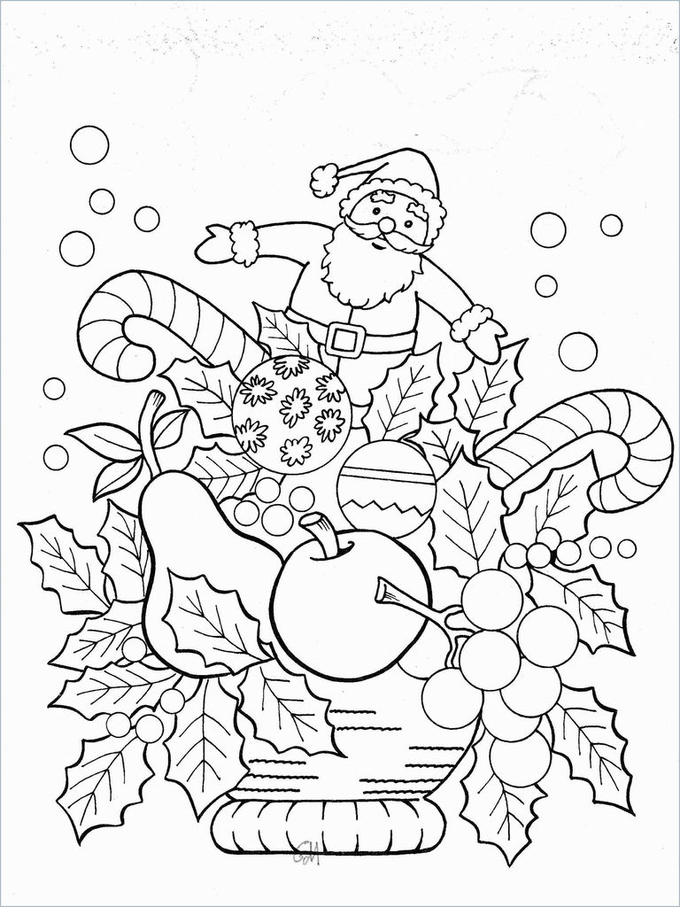 Jesus Coloring Pages for Kids Printable Inspired Awesome Printable Jesus Coloring Pages