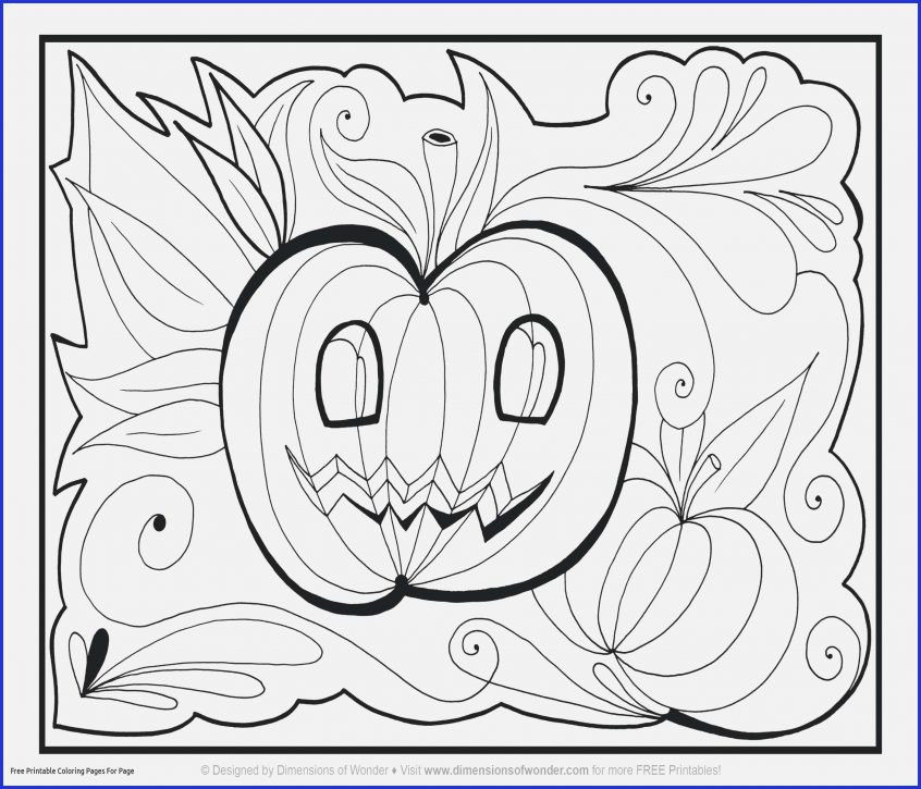 Jesus Coloring Pages for Kids Printable Inspired Coloring Religious Coloring Pages for Kids Lovely Bell Beautiful