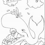 Jesus Coloring Pages for Kids Printable Inspiring Coloring Free Christian Coloring Pages for Adults Unique Printable