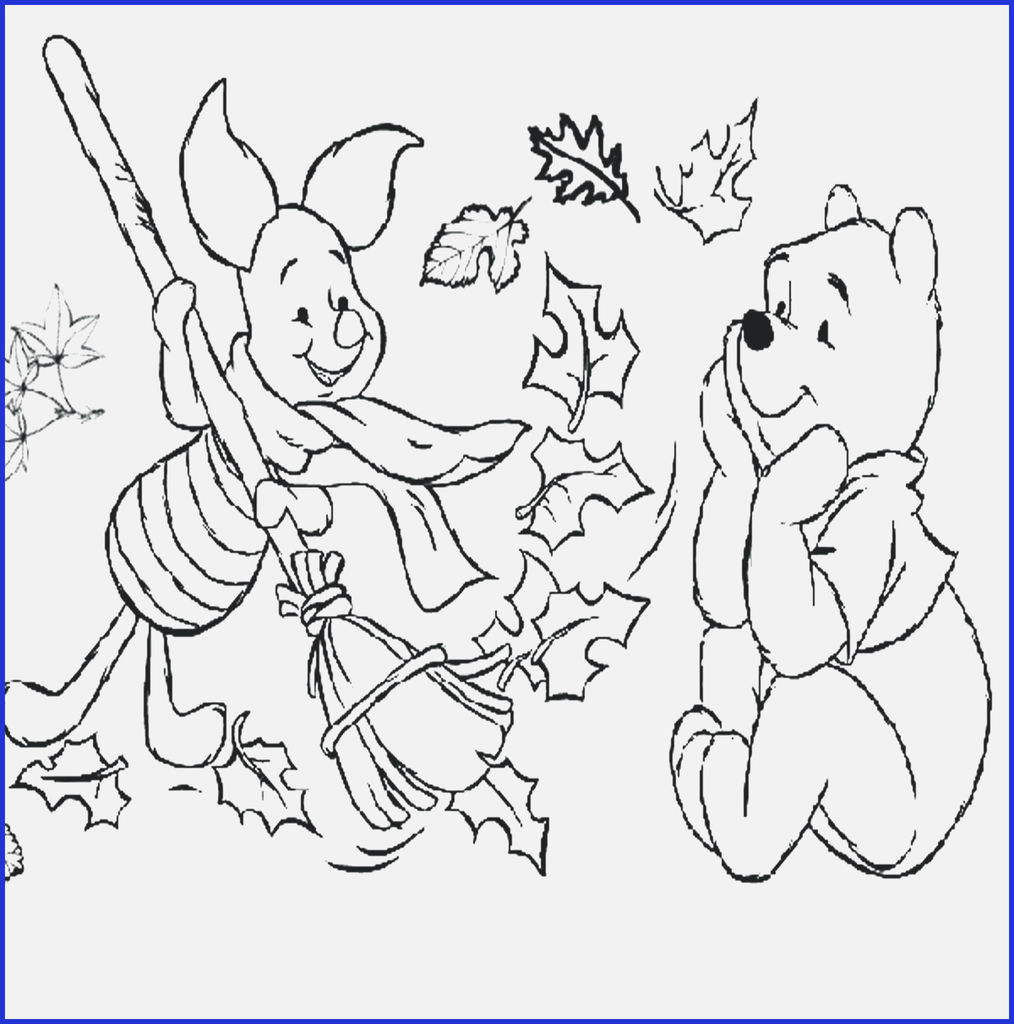 Jesus Coloring Pages for Kids Printable Marvelous 13 Best Coloring Pages Jesus