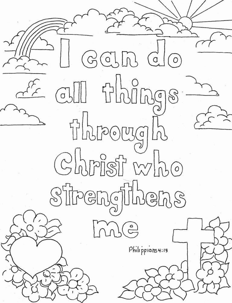 Jesus Coloring Pages for Kids Printable Marvelous Coloring Activities for Kids Lovely Halloween Worksheets for Kids