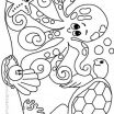 Jesus Coloring Pages for Preschoolers Awesome the Good Shepherd Coloring Page Terrific John 10 11 Bible Verse