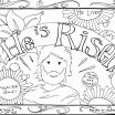 Jesus Coloring Pages for Preschoolers Marvelous Fish Coloring Pages for Preschool Awesome Cute Printable Coloring
