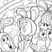 Jesus Coloring Sheet Fresh √ Jesus Coloring Pages and to Coloring Page Awesome Coloring Page
