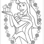Jesus Coloring Sheet Inspirational Inspirational Miracles Jesus Coloring Pages – Howtobeaweso