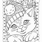 Jesus Coloring Sheet New Free Printable Christmas Baby Jesus Coloring Pages Lovely Free