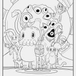 Jesus Coloring Sheet Unique Awesome Printable Jesus Coloring Pages