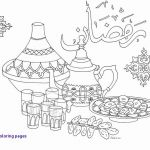 Jesus Colouring Sheets Best Praying Coloring Pages Luxury Fox Coloring Pages Elegant Page