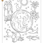 Jesus Colouring Sheets Exclusive Preschool Coloring Pages Best Jesus Healing Peter S Mother In Law