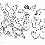 Jesus Colouring Sheets Inspiration Harvey Beaks Coloring Page