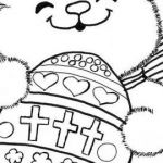 Jesus Colouring Sheets Inspired √ Jesus Coloring Pages and 42 Christmas Coloring Pages Jesus