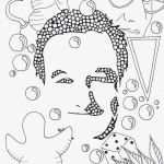 Jesus Colouring Sheets Inspired Best Friends Coloring Pages