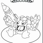 Jesus Colouring Sheets Inspiring Inspirational Temptations Jesus Coloring Pages – Lovespells