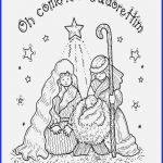 Jesus Colouring Sheets Pretty 13 Best Coloring Pages Jesus