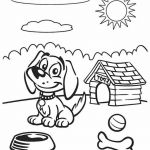 Jesus Colouring Sheets Pretty Fresh Jesus with Child Coloring Pages – Howtobeaweso