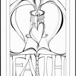 Jesus Colouring Sheets Pretty Scripture Coloring Pages Best John 6 9 Mindfulness Coloring Page