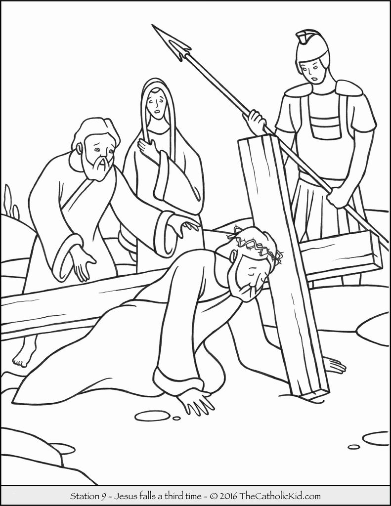 Jesus Love Coloring Pages Awesome 29 Jesus Calling His Disciples Coloring Pages Collection Coloring