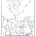 Jesus Love Coloring Pages Awesome Coloring Pages Jesus Loves Me – Parkereneindhovenairportfo