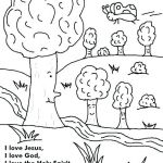 Jesus Love Coloring Pages Awesome Coloring Pictures Of Jesus Loves Me – Psubarstool