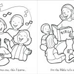 Jesus Love Coloring Pages Awesome God Loves A Cheerful Giver Coloring Page – Trustbanksuriname