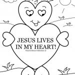 Jesus Love Coloring Pages Best Of A Mothers Love Coloring Page Happy Mothers Day Drawing at