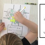 Jesus Love Coloring Pages Best Of Christian Easter Coloring Pages Printables for Kids & Adults