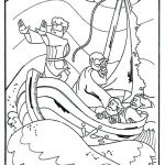 Jesus Love Coloring Pages Best Of Jesus is My Best Friend Coloring Page – Filelockerfo