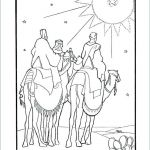 Jesus Love Coloring Pages Fresh Jesus Birth Coloring Pages – Kayhunter