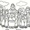 Jesus Love Coloring Pages Fresh Printable Jesus Coloring Pages Elegant 12 Beautiful Free Printable